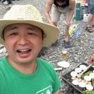 yasutaka0613